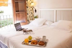 Foto del hotel  Miguel De Cervantes
