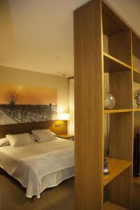 Foto del hotel  Casa Lola