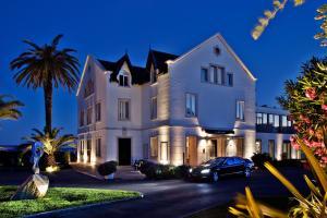 Farol Hotel (19 of 57)