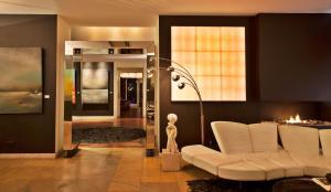 Farol Hotel (28 of 57)