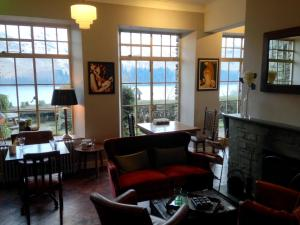 Haweswater Hotel (10 of 39)