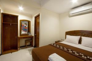 De Hostel Yogyakarta, Hostels  Yogyakarta - big - 13