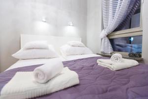ASTI Premium Apartments ARGO