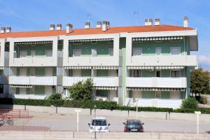 Appartamenti Rosanna, Апартаменты  Градо - big - 10