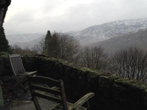 Haweswater Hotel (6 of 39)
