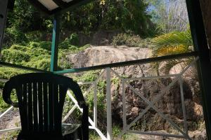 Yongala Lodge by The Strand, Apartmánové hotely  Townsville - big - 23