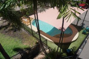Yongala Lodge by The Strand, Apartmánové hotely  Townsville - big - 96