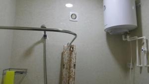 Hotel Samarkand Seoul, Отели  Самарканд - big - 8