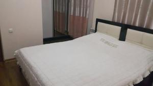 Hotel Samarkand Seoul, Отели  Самарканд - big - 10