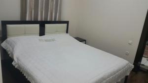 Hotel Samarkand Seoul, Отели  Самарканд - big - 5
