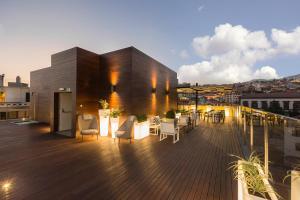 Castanheiro Boutique Hotel (39 of 62)