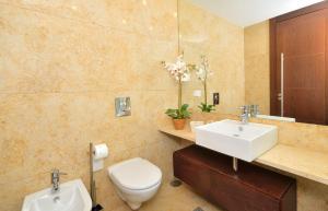Romantic SPA, Apartmány  Vila Nova de Gaia - big - 2