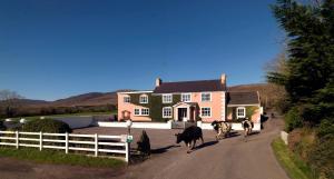 Murphys Farmhouse B&B