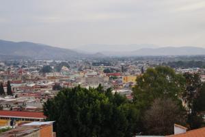 Casa sicarú, Apartmány  Oaxaca City - big - 29