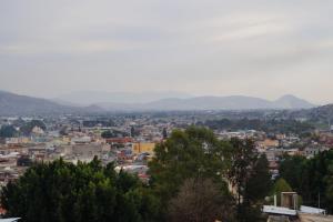 Casa sicarú, Apartmány  Oaxaca City - big - 30