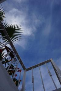Casa sicarú, Apartmány  Oaxaca City - big - 33