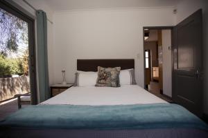 Chapman's Peak Bed and Breakfast