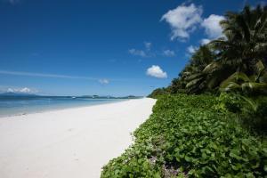 Villas des Alizes, Holiday homes  Grand'Anse Praslin - big - 68