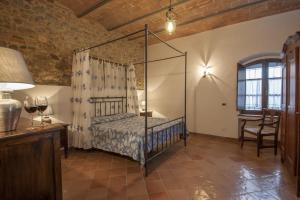 Residence Ragoncino