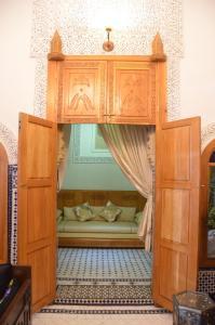 Riad Sabria, Riady  Salé - big - 3