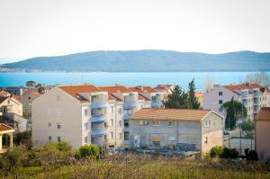 Apartment Tanja, Appartamenti  Kaštela - big - 4