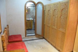Riad Sabria, Riady  Sale - big - 8