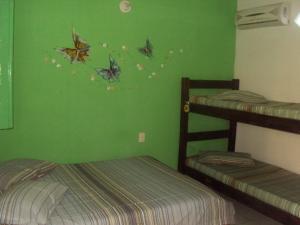 Pousada Girassol, Guest houses  Morro de São Paulo - big - 27