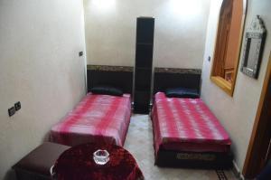 Riad Sabria, Riady  Sale - big - 7
