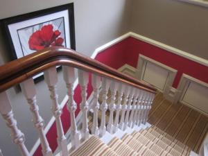 Barton Villa, Гостевые дома  Dukinfield - big - 12