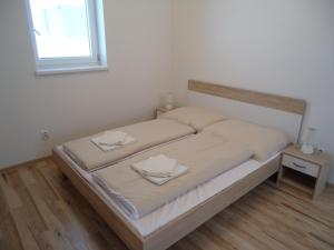 Apartments Valentka