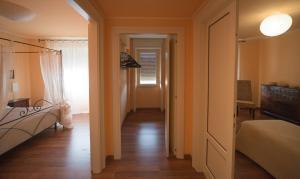 Palazzo Frigo, Апарт-отели  Монтефьясконе - big - 55