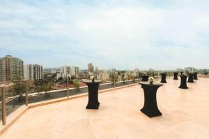 Hilton Lima Miraflores (21 of 117)