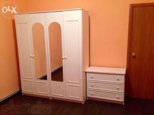 Holiday home Komfortabelniy, Дома для отпуска  Берегово - big - 5