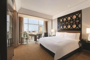Hilton Lima Miraflores (22 of 117)