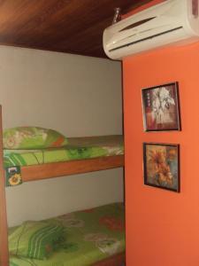 Pousada Girassol, Guest houses  Morro de São Paulo - big - 32