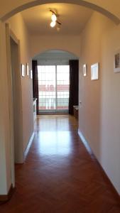 Silvia, Apartments  Sarzana - big - 30