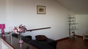 Silvia, Apartments  Sarzana - big - 31