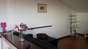 Silvia, Apartments  Sarzana - big - 36