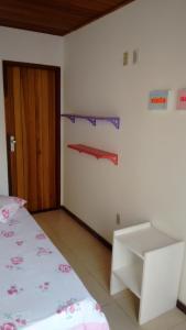 Pousada Girassol, Guest houses  Morro de São Paulo - big - 22