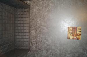 Apartment Academia, Apartmanok  Minszk - big - 19