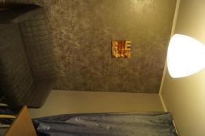 Apartment Academia, Apartmanok  Minszk - big - 22