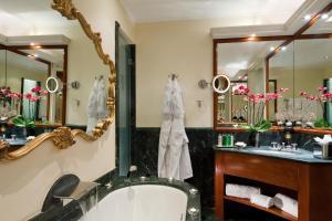 Grand Hotel Tremezzo (39 of 61)