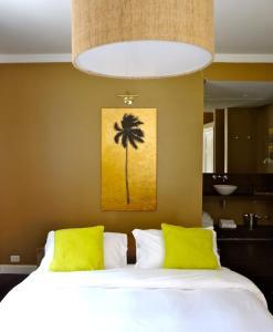 Casa Mosquito, Guest houses  Rio de Janeiro - big - 14