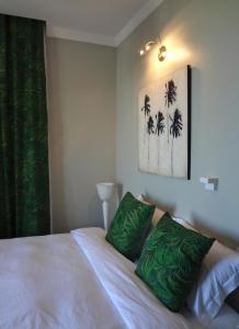 Casa Mosquito, Guest houses  Rio de Janeiro - big - 12