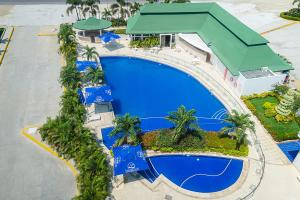 Sánha Plus Hotel, Hotels  Santa Marta - big - 51
