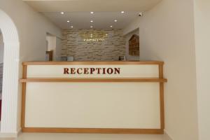 Gizem Pansiyon, Hotel  Canakkale - big - 62