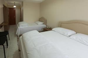 Gizem Pansiyon, Hotely  Canakkale - big - 28