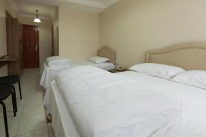 Gizem Pansiyon, Hotely  Canakkale - big - 63