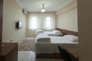 Gizem Pansiyon, Hotely  Canakkale - big - 26