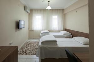 Gizem Pansiyon, Hotel  Canakkale - big - 24